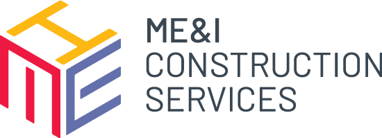 ME&I Construction Services