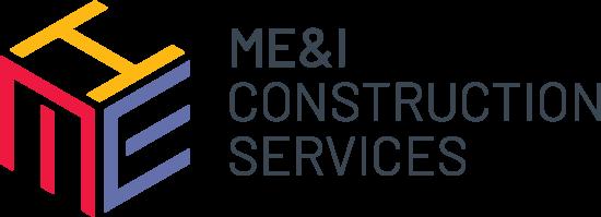 ME&I Construction Services